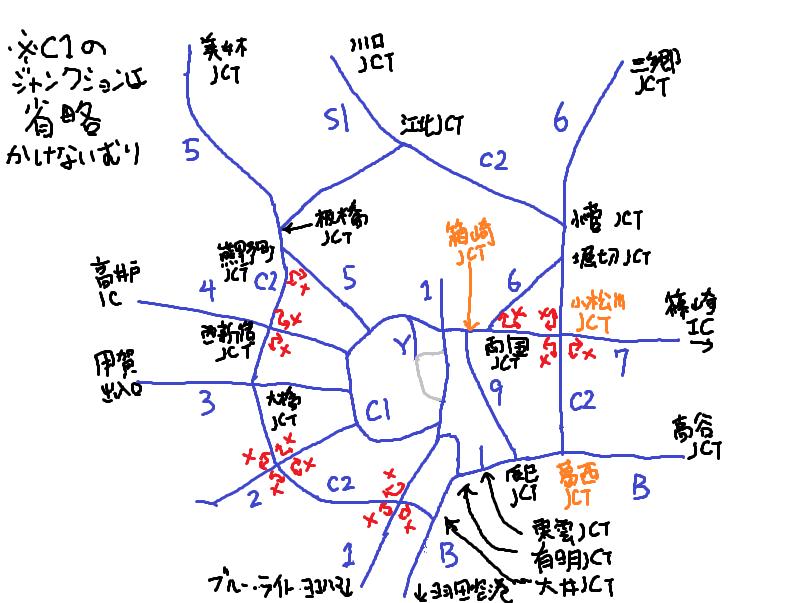 f:id:kyu_kashi:20200311020939p:plain