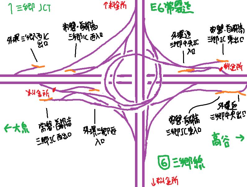 f:id:kyu_kashi:20200311032837p:plain