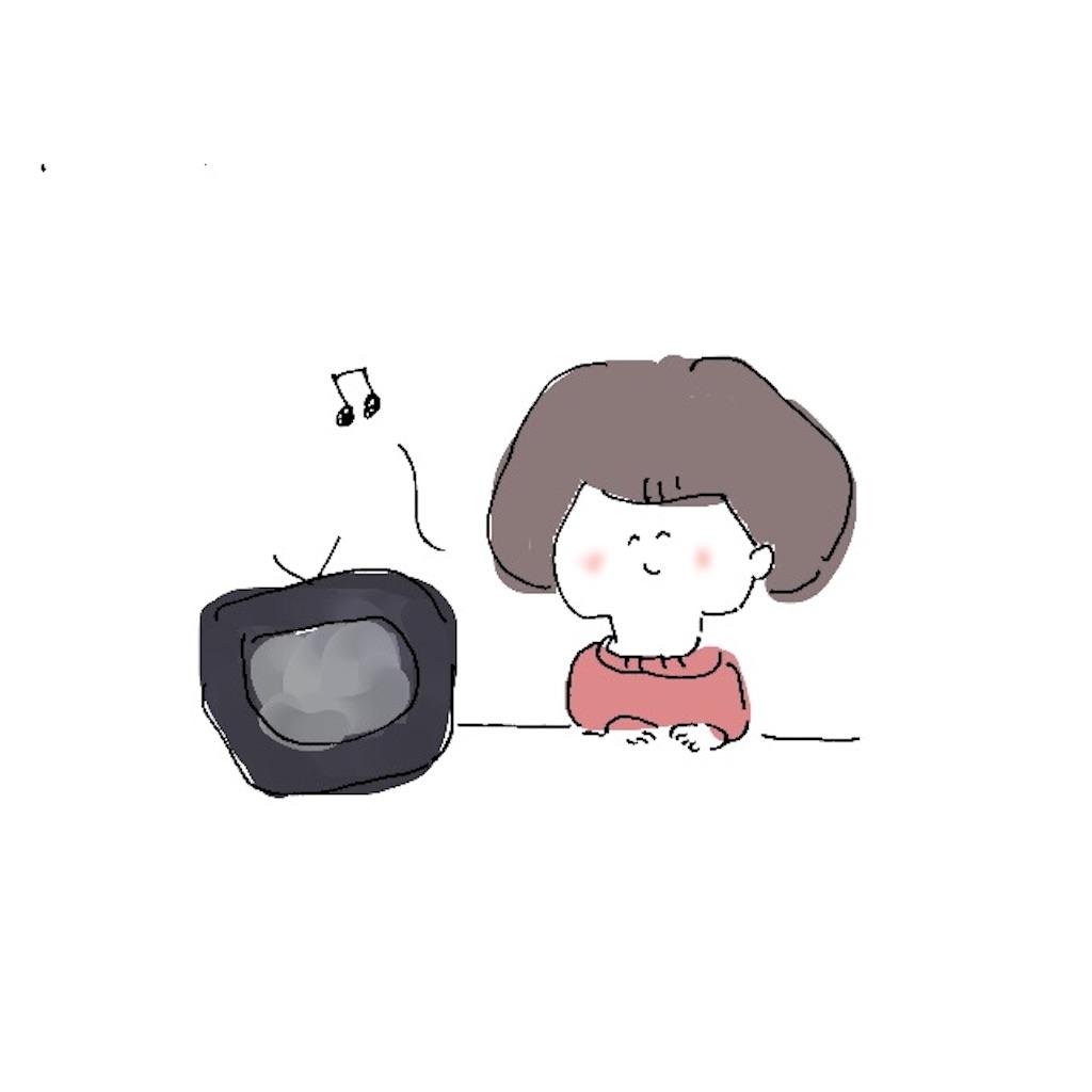 f:id:kyuchan1991:20171129035329j:image