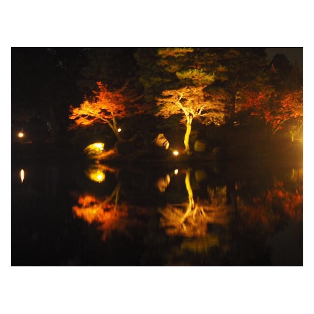 f:id:kyuchan1991:20171130105343j:image