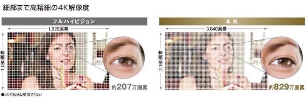 f:id:kyueisyougiku10kaidouzan:20170421133026j:image