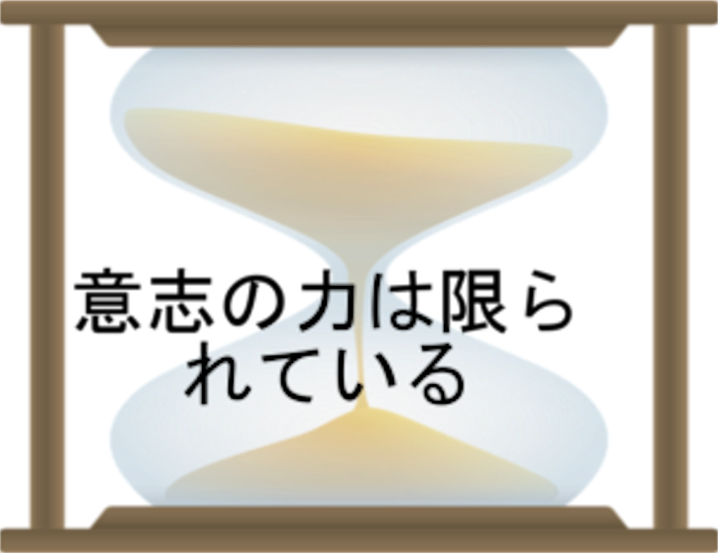 f:id:kyueisyougiku10kaidouzan:20170522171351p:image