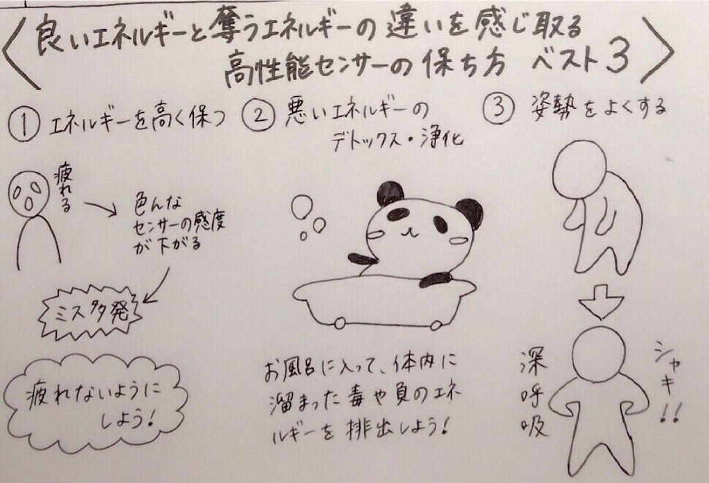 f:id:kyueisyougiku10kaidouzan:20170817111418j:image