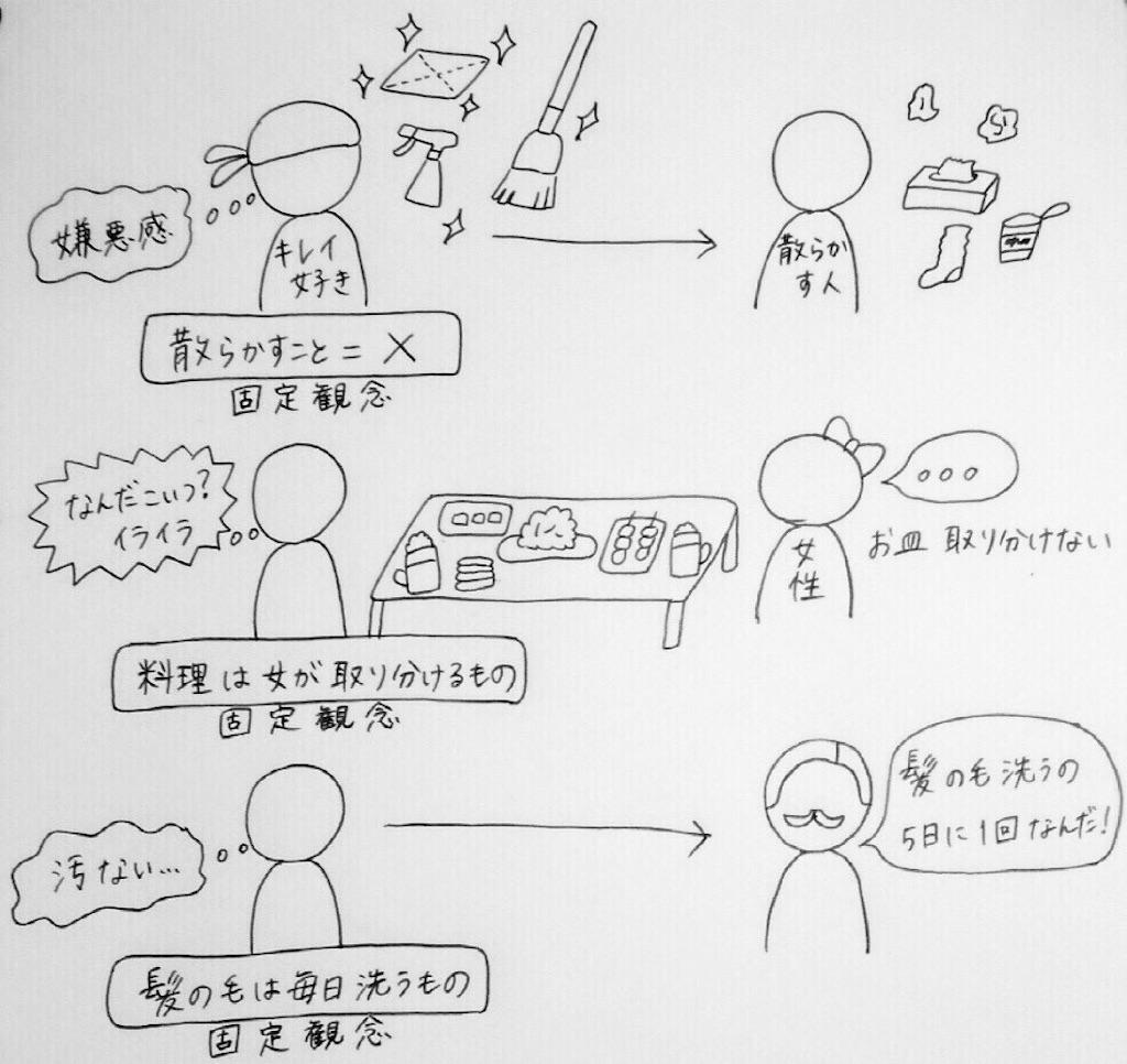 f:id:kyueisyougiku10kaidouzan:20170819102723j:image