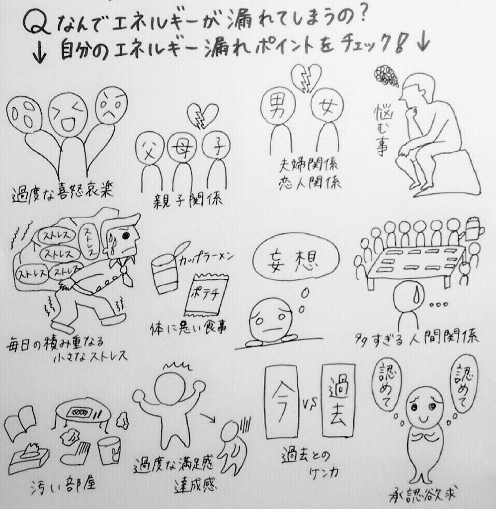 f:id:kyueisyougiku10kaidouzan:20170822124654j:image