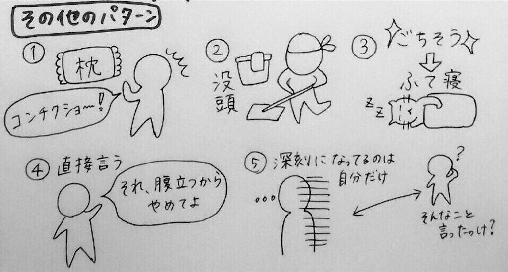 f:id:kyueisyougiku10kaidouzan:20170828064640j:image