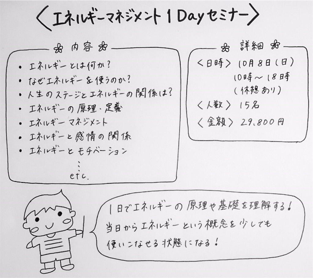 f:id:kyueisyougiku10kaidouzan:20170911110243j:image