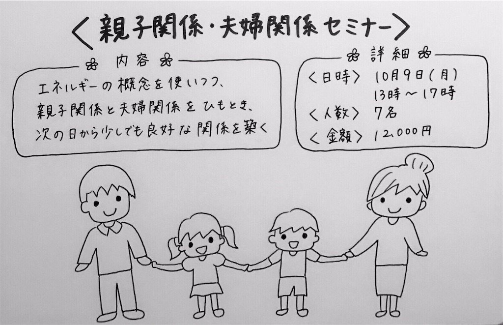 f:id:kyueisyougiku10kaidouzan:20170911110251j:image