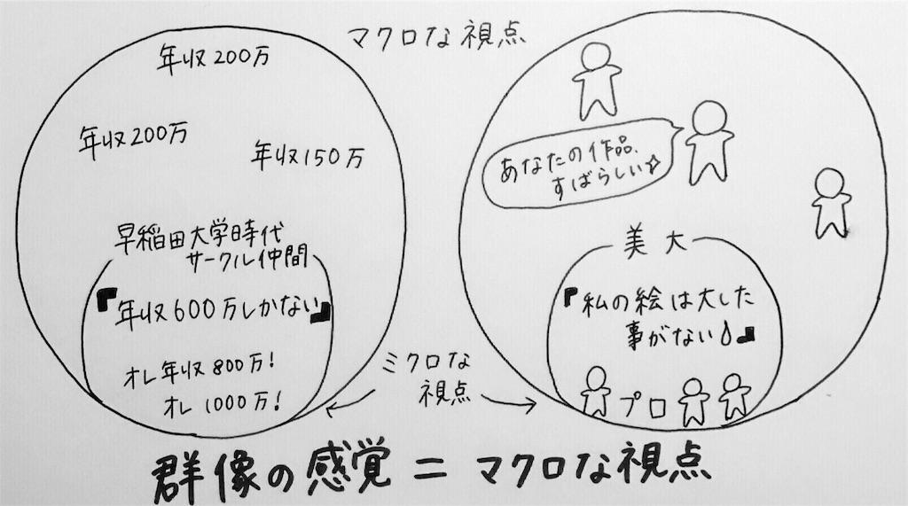 f:id:kyueisyougiku10kaidouzan:20170913074420j:image
