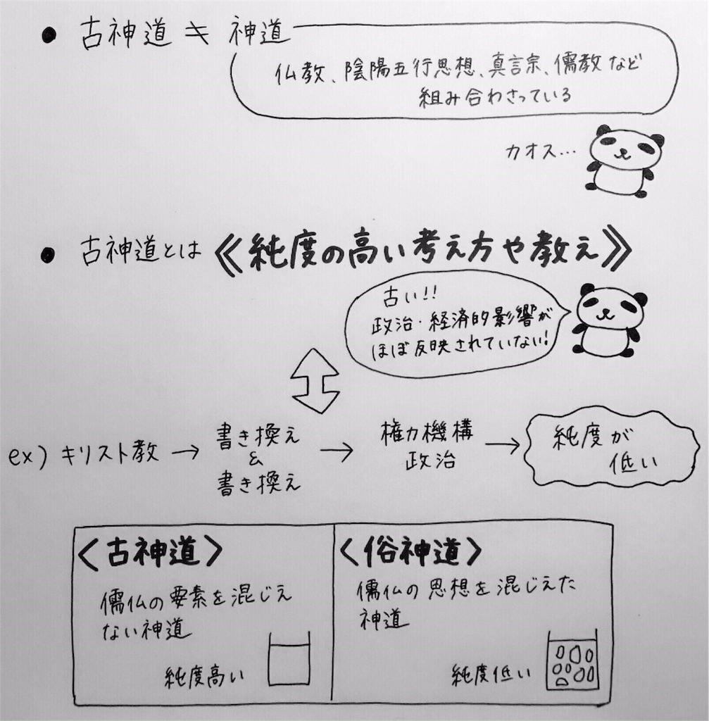 f:id:kyueisyougiku10kaidouzan:20170916160445j:image