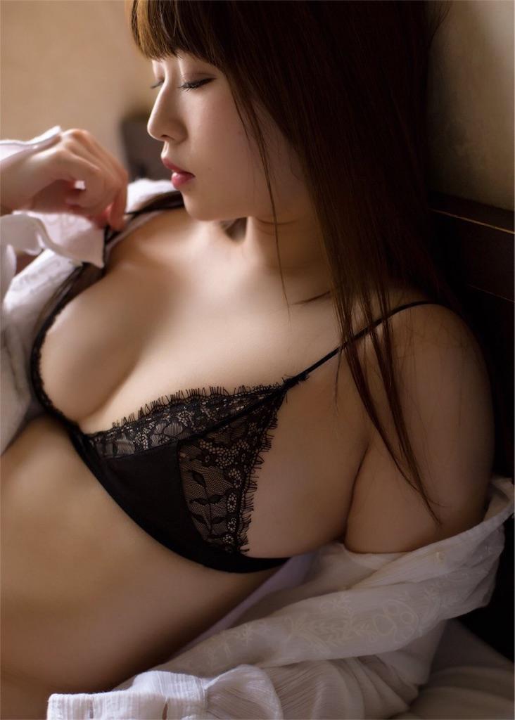 f:id:kyueisyougiku10kaidouzan:20170921104031j:image