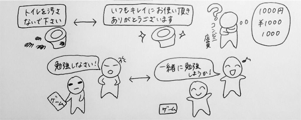f:id:kyueisyougiku10kaidouzan:20170925073457j:image