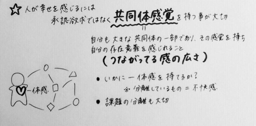 f:id:kyueisyougiku10kaidouzan:20171016115406j:image