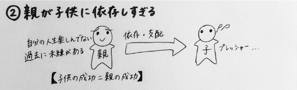 f:id:kyueisyougiku10kaidouzan:20171024181233j:image