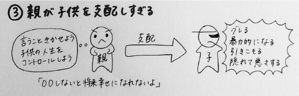 f:id:kyueisyougiku10kaidouzan:20171024181604j:image