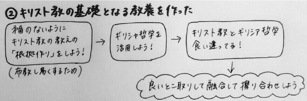 f:id:kyueisyougiku10kaidouzan:20171102132823j:image