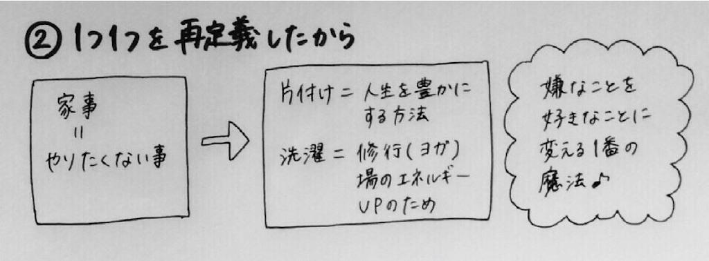 f:id:kyueisyougiku10kaidouzan:20171109143658j:image