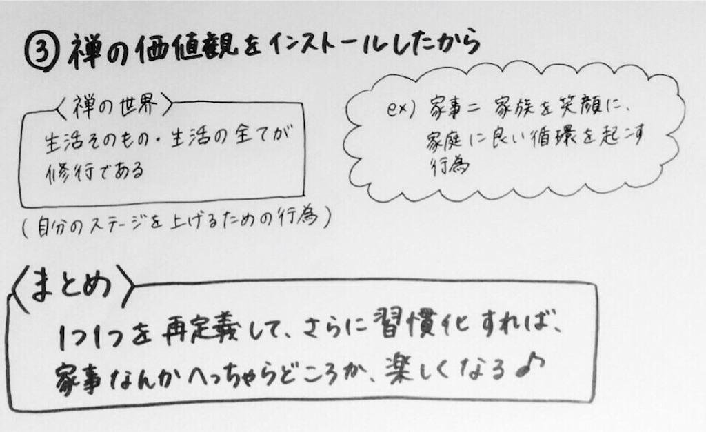 f:id:kyueisyougiku10kaidouzan:20171109144240j:image