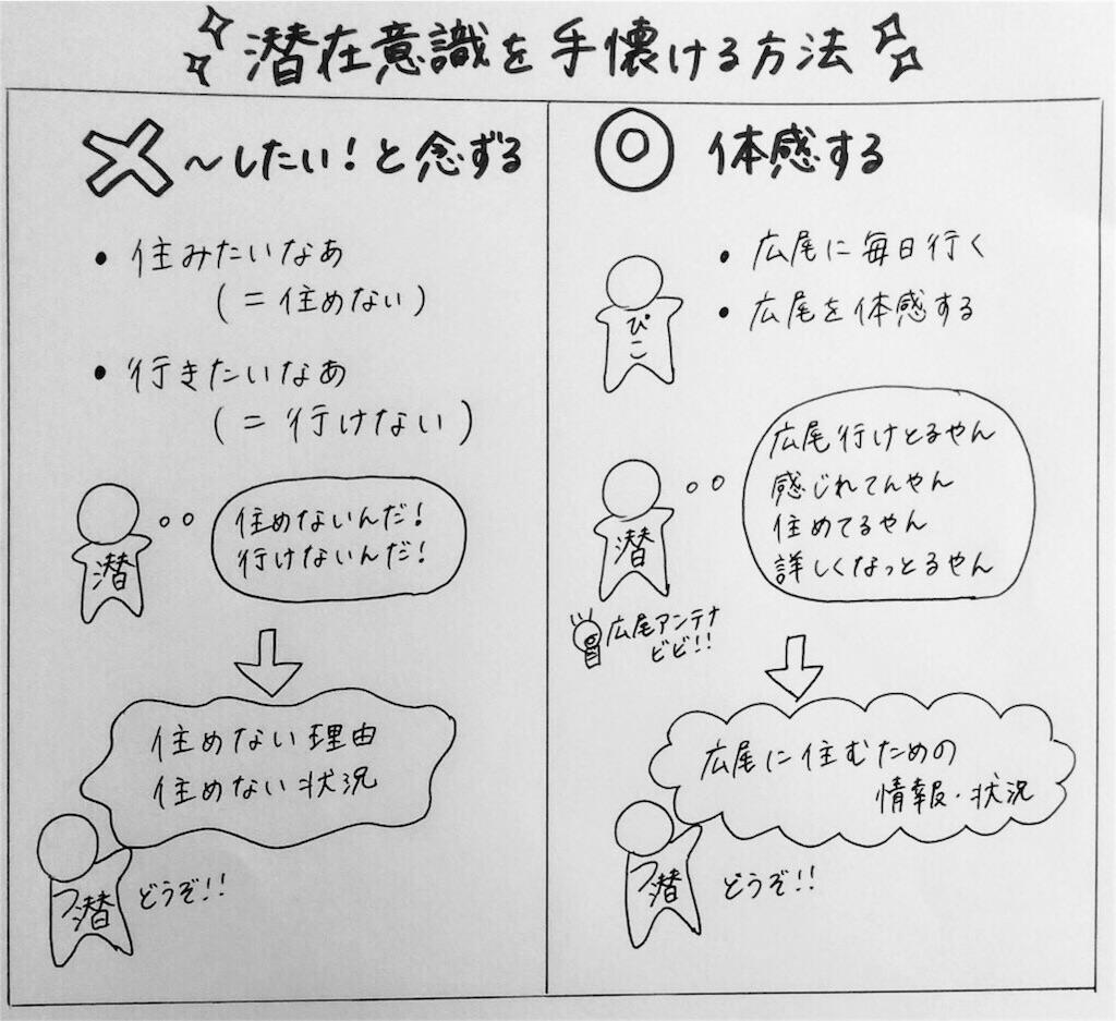 f:id:kyueisyougiku10kaidouzan:20171129103455j:image