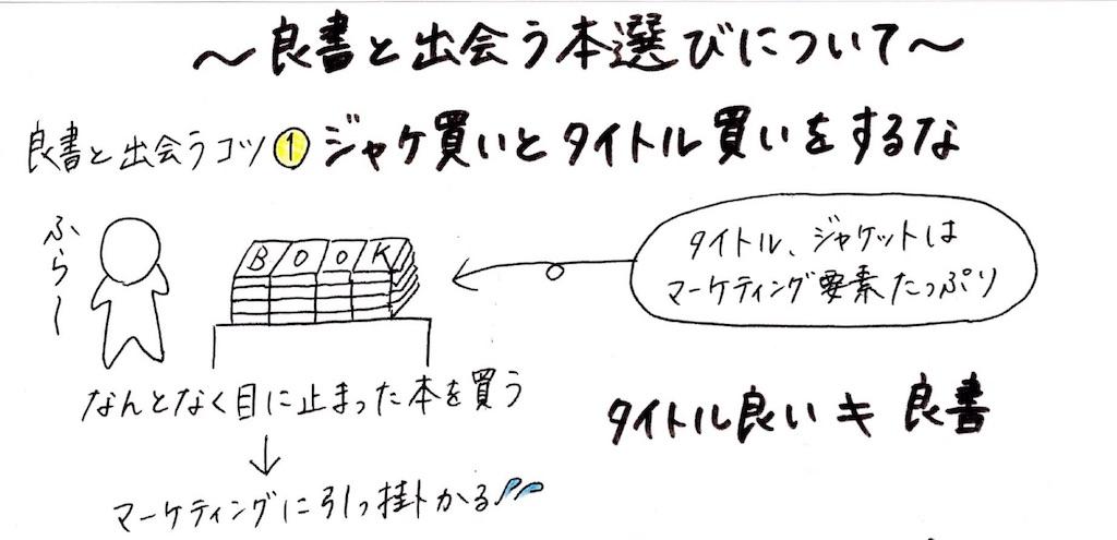 f:id:kyueisyougiku10kaidouzan:20180215071208j:image