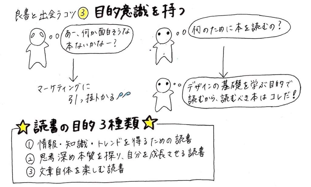 f:id:kyueisyougiku10kaidouzan:20180215071359j:image