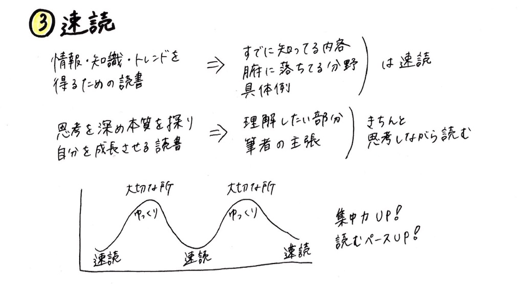 f:id:kyueisyougiku10kaidouzan:20180221125642j:image