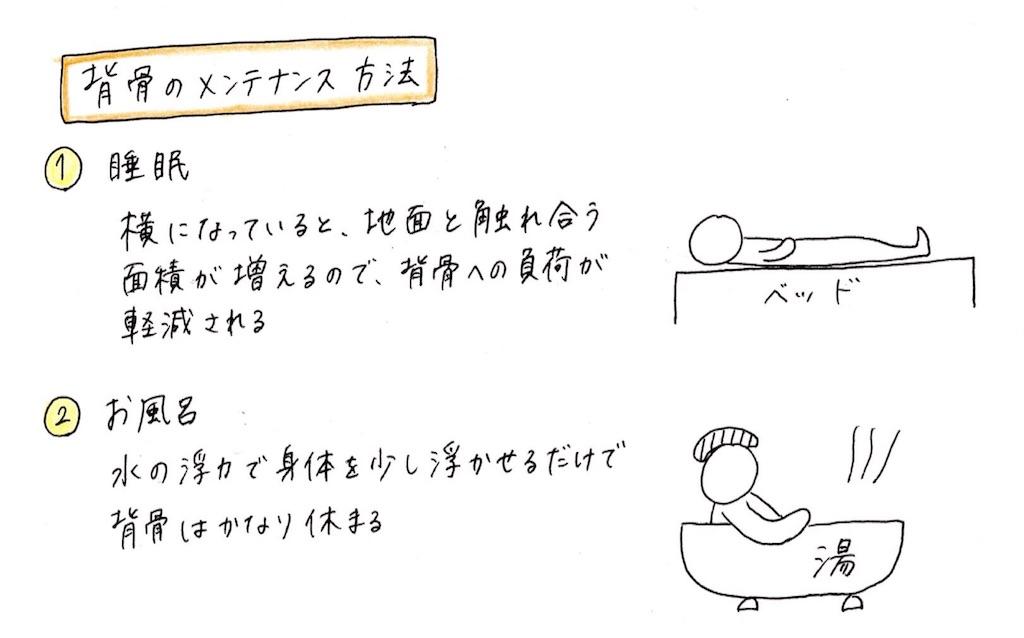 f:id:kyueisyougiku10kaidouzan:20180705132059j:image