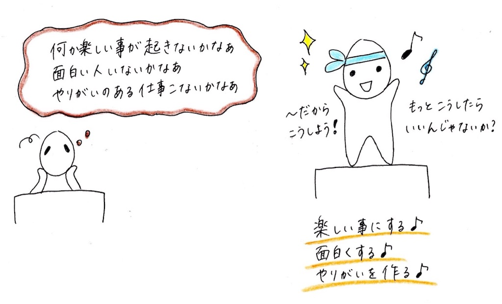 f:id:kyueisyougiku10kaidouzan:20180805125636j:image