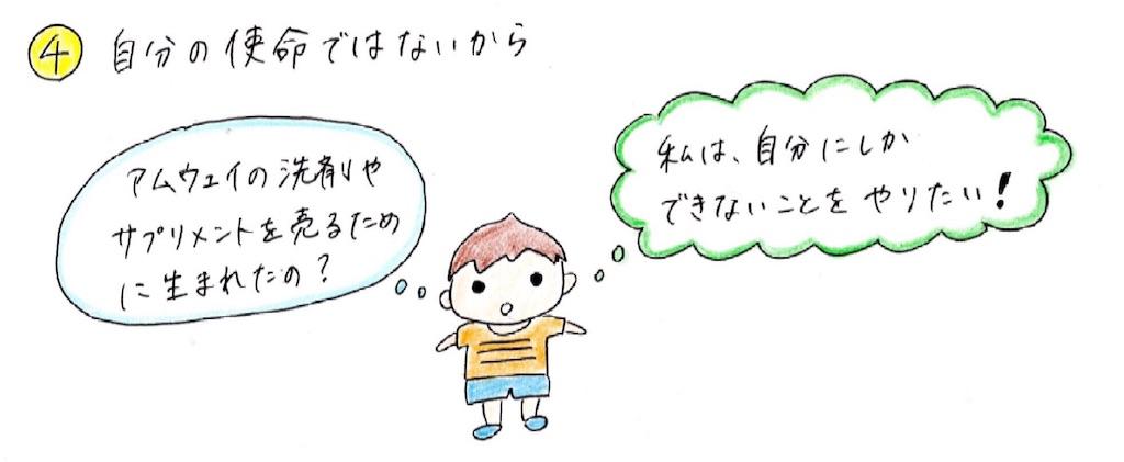 f:id:kyueisyougiku10kaidouzan:20180820122452j:image