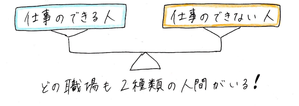 f:id:kyueisyougiku10kaidouzan:20180901063924p:image