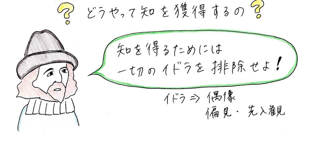 f:id:kyueisyougiku10kaidouzan:20180930181808p:image