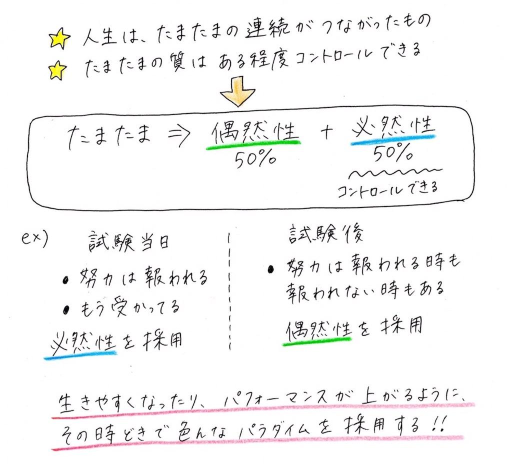 f:id:kyueisyougiku10kaidouzan:20181017161828j:image