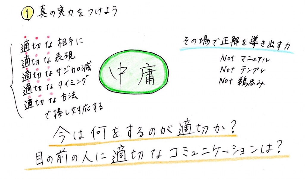 f:id:kyueisyougiku10kaidouzan:20181116063208j:image