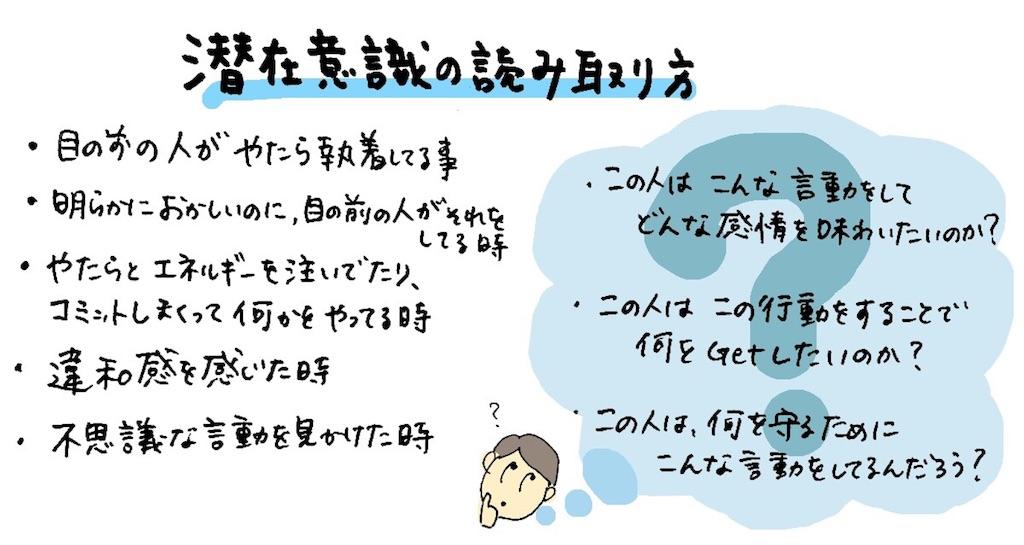 f:id:kyueisyougiku10kaidouzan:20190613115658j:image