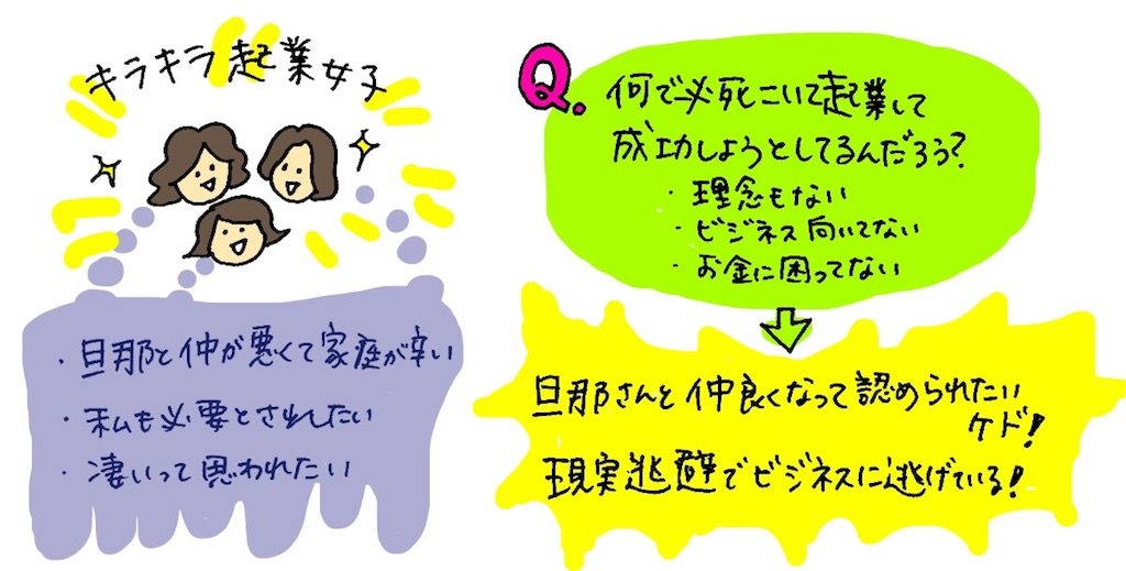 f:id:kyueisyougiku10kaidouzan:20190613115821j:image