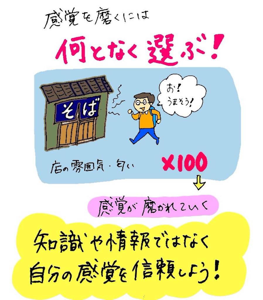 f:id:kyueisyougiku10kaidouzan:20190706075545j:image