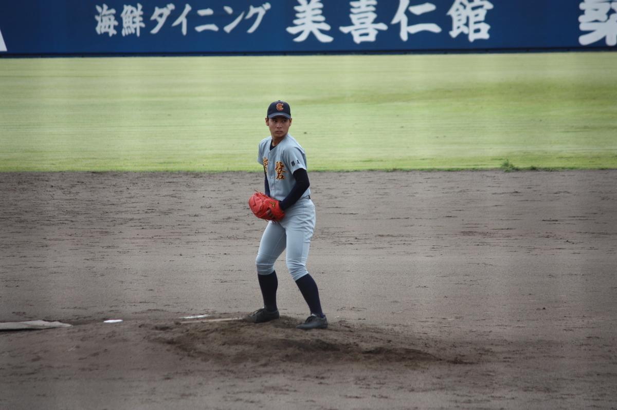 f:id:kyuichi46:20190921215543j:plain