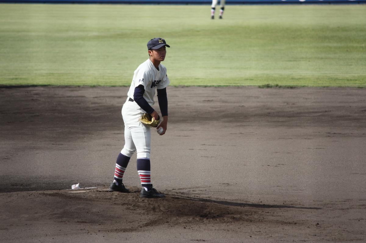 野球 健 大 高崎