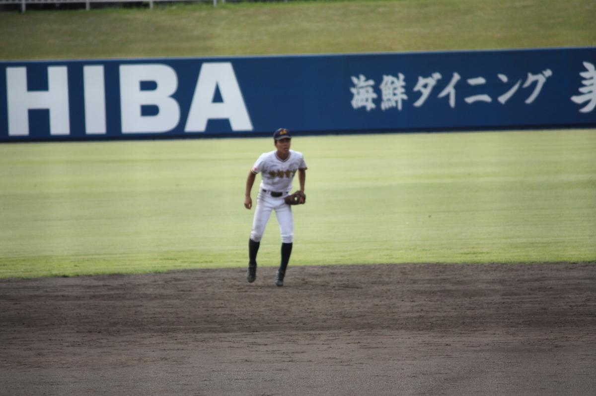f:id:kyuichi46:20190922223347j:plain