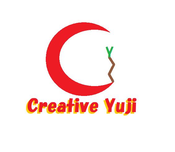 f:id:kyuji48000:20180106210016p:plain