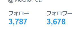 f:id:kyuji48000:20180117223040p:plain