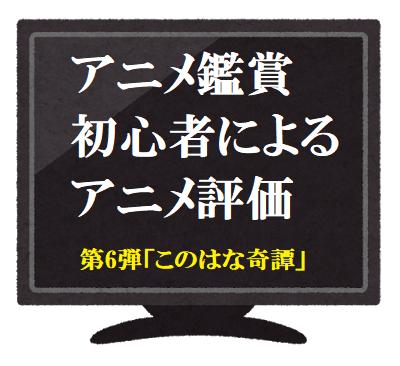 f:id:kyuji48000:20180213014622p:plain