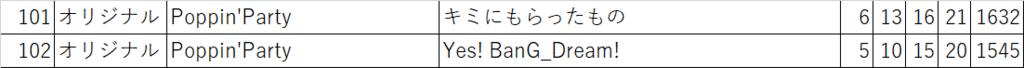 f:id:kyuji48000:20180330231850p:plain