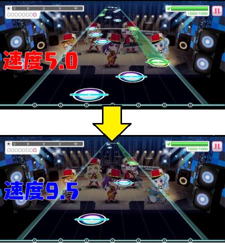 f:id:kyuji48000:20180525123218p:plain