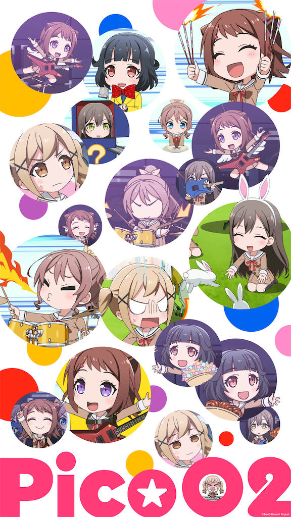 f:id:kyuji48000:20180713192831p:image