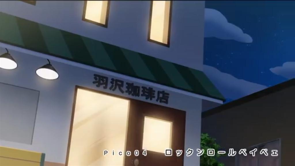 f:id:kyuji48000:20180729212317p:image