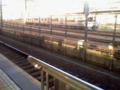 関西線313系