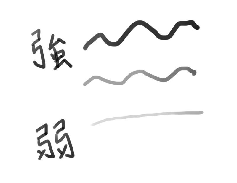 f:id:kyukyunyorituryo:20150516214859j:plain