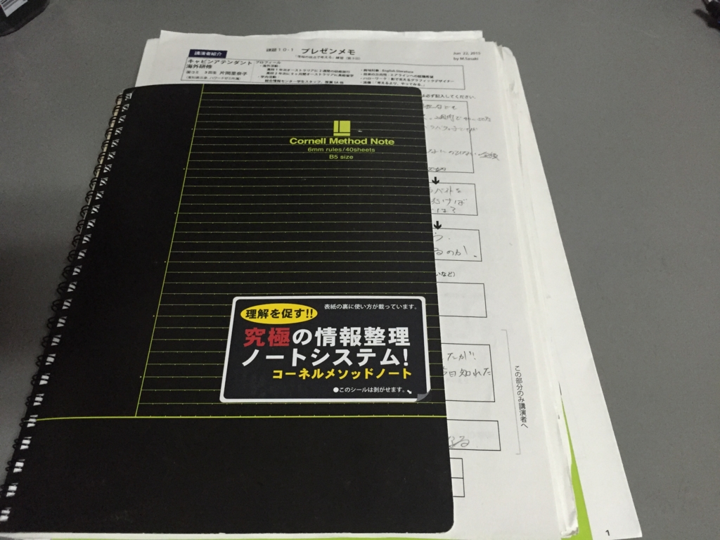 f:id:kyuma-morita:20160507003406j:plain
