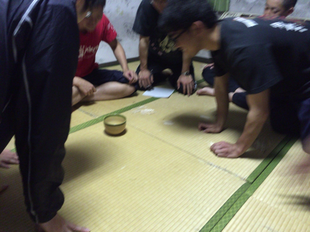 f:id:kyuma-morita:20160509154358j:plain